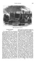 257. oldal