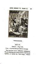 23. oldal