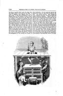 1112. oldal