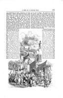 679. oldal