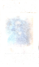 240. oldal