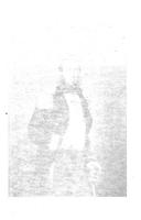 272. oldal