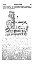 267. oldal