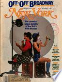 1978. okt. 9.