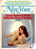 1973. júl. 2.