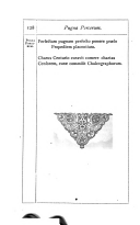 128. oldal