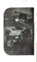 4. oldal
