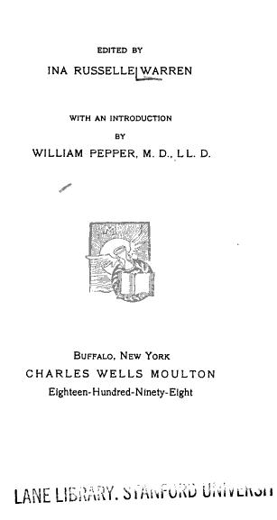 [merged small][merged small][merged small][merged small][merged small][graphic][subsumed][merged small][merged small][merged small]