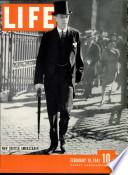 1941. febr. 10.