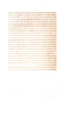 320. oldal