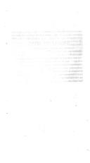 370. oldal