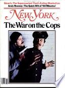 1980. márc. 17.
