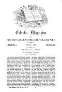 721. oldal
