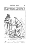 185. oldal