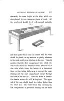 197. oldal