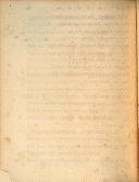 68. oldal