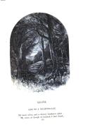135. oldal
