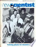 1977. ápr. 7.