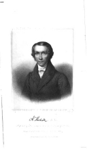 ix. oldal