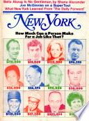1972. máj. 1.
