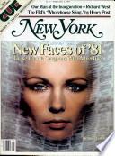 1981. febr. 2.