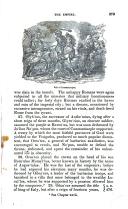 379. oldal