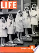 1940. szept. 2.