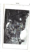521. oldal