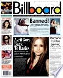 2004. máj. 22.
