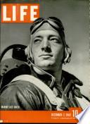 1942. dec. 7.