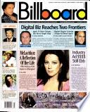 2003. nov. 8.