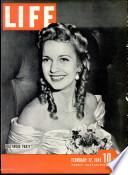 1941. febr. 17.