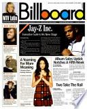 2003. okt. 25.