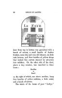 98. oldal