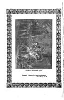 120. oldal