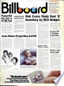 1973. máj. 19.