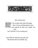 138. oldal
