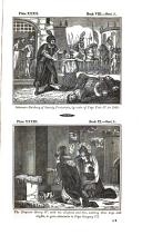 C-1. oldal