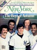 1980. okt. 13.
