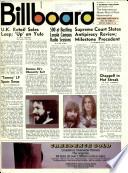 1972. dec. 2.