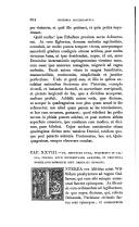 384. oldal