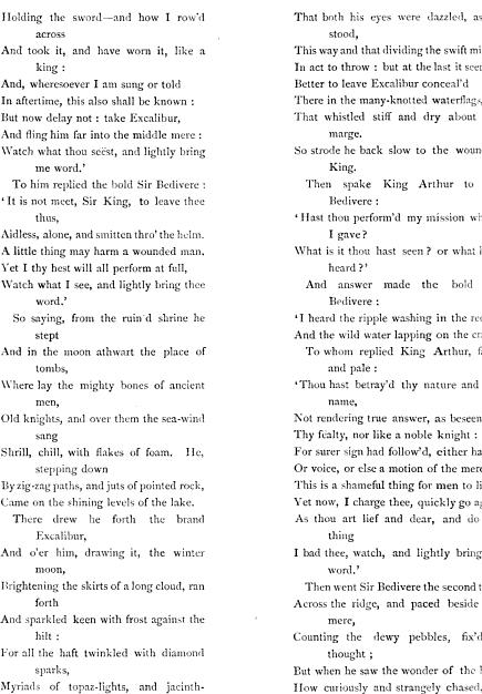[ocr errors][ocr errors][ocr errors][ocr errors][ocr errors][ocr errors][ocr errors][ocr errors][ocr errors][merged small][ocr errors][ocr errors][merged small][ocr errors][merged small][ocr errors][merged small][merged small][merged small][merged small][merged small][merged small][merged small][merged small]