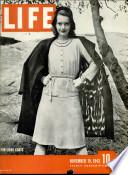 1943. nov. 15.
