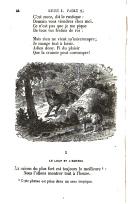 44. oldal