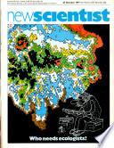 1977. okt. 27.