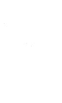 82. oldal