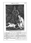 461. oldal