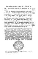 587. oldal