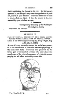 405. oldal
