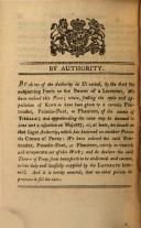 96. oldal